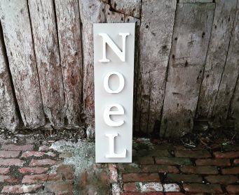 NoeL Wordboard